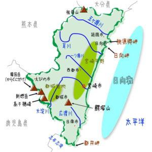 45_miyazaki_geography
